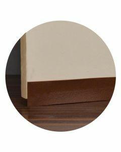 Deurstrip-zelfklevende-deur-tochtstrip-bruin