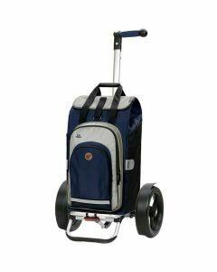 andersen-tura-shopper-hydro-boodschappenwagen-blauw