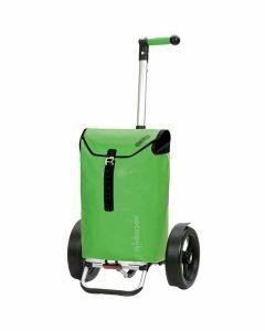 andersen-tura-shopper-ortlieb-groen
