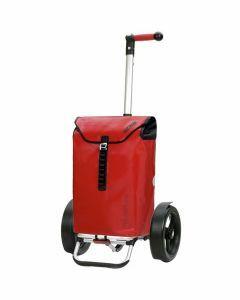 andersen-tura-shopper-ortlieb-rood-boodschappentrolley