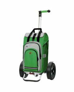 tura-shopper-hydro-met-opblaasbare-wielen-groen