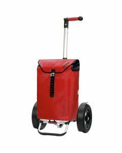 Andersen-tura-shopper-opblaasbare-wielen-ortlieb-rood