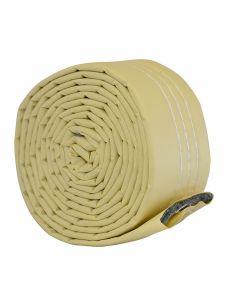 Tochtband-grote-ruimte-I-profiel-beige