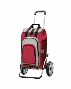 andersen-royal-shopper-hydro-rood-alu-wielen