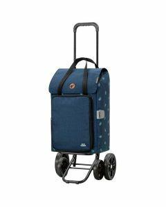 andersen-quattro-shopper-ivar-blauw-boodschappentrolley