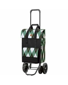 andersen-quattro-shopper-ine-groen