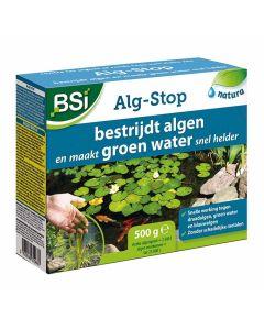alg-stop-helder-vijver-vijverwater-algen-bestrijden