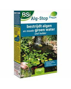 alg-stop-helder-vijverwater-algen-bestrijden-draadalgen-blauwalgen