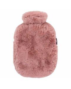 warmwaterkruik-pluche-fashy-fluffy-pink-2-l
