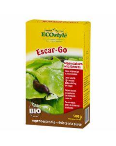 Escar-go-ecologische-slakkenbestrijding-ecostyle-500g