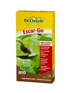 Escar-go-ecologische-slakkenbestrijding-ecostyle-1kg
