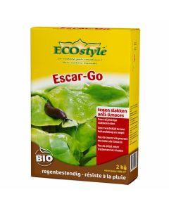 Escar-go-ecologische-slakkenbestrijding-ecostyle-2kg