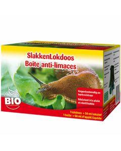 slakkenlokdoos-bestrijding-slakken-ecostyle