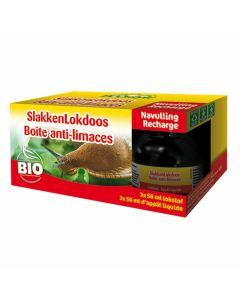 slakkenlokdoos-navulling-slakken-bestrijden-ecostyle