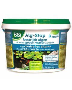 Alg-stop-tegen-groen-water-BSI-vijver-helder-maken-marketonweb
