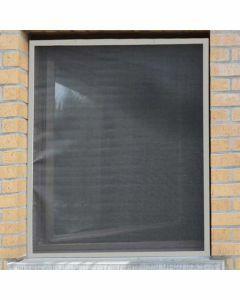 aluminium-vliegenraam-grijs-120x150cm