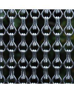 kettinggordijn-zilver-alusax-verschillende-maten