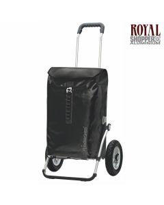 andersen-royal-shopper-ortlieb-opblaasbare-wielen-zwart