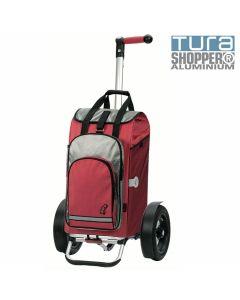 Andersen-tura-shopper-opblaasbare-wielen-hydro-rood