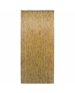 bamboe-deurgordijn-artistiek-naturel