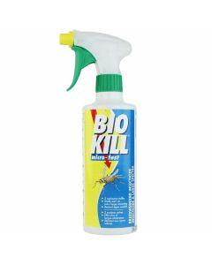 Bio-kill-500-ml-microfast