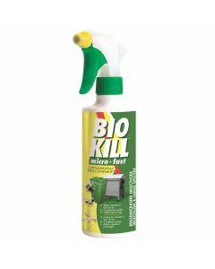 bio-kill-container-gft-spray-500-ml