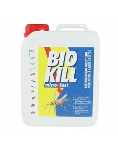Bio-Kill-microfast-2,5-liter
