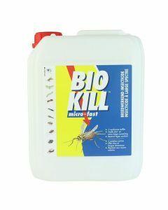 Bio-kill-microfast-5-liter