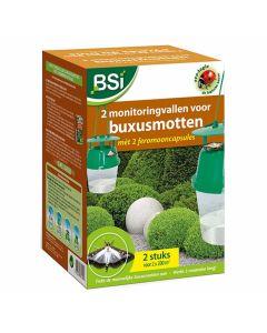 buxusmot-bestrijden-buxusmottenval-feromoonval-buxus