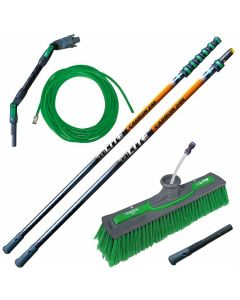 osmose-set-carbon-telescoopsteel-11,6-m-unger