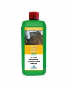 Berdy-Clean-Plus-intensieve-reiniger-voor-alle-natuursteen-1L