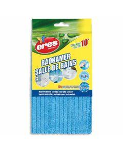 Microvezeldoek-badkamer-cleaning-match-10