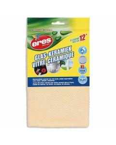Glas-keramiek-microvezeldoek-cleaning-match-12