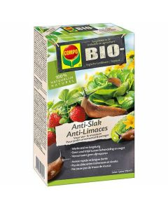 Compo-bio-anti-slak-2kg