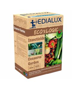 Edialux-Conserve-Garden-ecologisch-insecticide-60ml