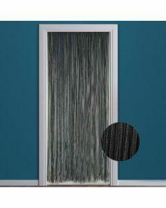 deurgordijn-lasso-donkergrijs