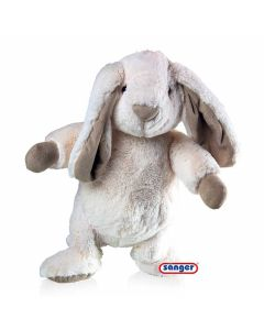 Warmwaterkruik-konijn-knuffelhoes-warm