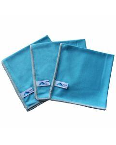 Flipper-silky-microvezel-doek-klein