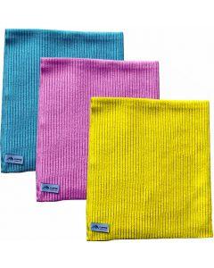 Flipper-stripe-microvezeldweil-blauw-roze-geel