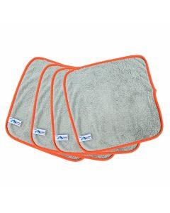 Nano-doekjes-flipper-microvezeldoeken-grijs-oranje