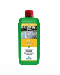 Berdy-Floor-Energy-sterk-voedende-zeep-voor-alle-vloeren-glansherstellend-extra-bescherming-1L