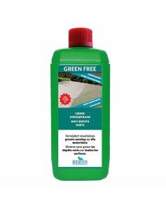 Berdy-Green-Free-groenverwijderaar-groene-aanslag-alle-materialen-zonder-schuren-uiterst-geconcetreerd-1L