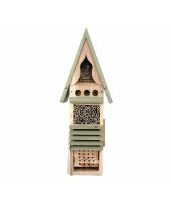 insectenhotel-hout-nestkast-insecten-broeden-bijen-hommels-grondinsecten-lieveheersbeestje