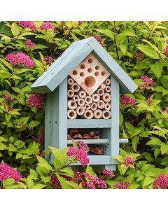 insectenhotel-bijen-natuur-boom-nest-insecten