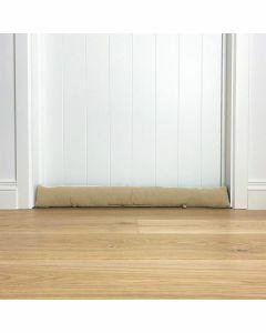 tochthond-beige-85cm-tochtstopper-landelijk-isoleren-koud-in-huis