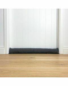 Deur-isoleren-tochtrol-enkel-warmteverlies-beperken