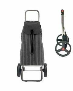 rolser-poussette-de-marché-pliable-Tailor-grandes-roues