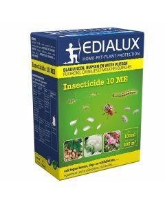 Edialux-Insecticide-10-ME-100ml-bladluizen-rupsen-witte-vliegen