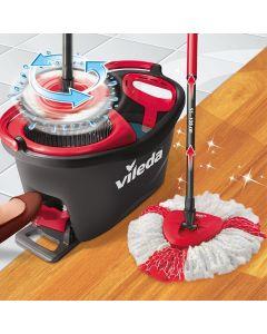 Vileda-Easy-Wring-and-Clean-Turbo