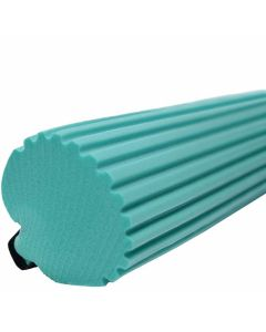 magic-mop-vervangspons-38cm-original